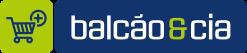 Balcão e Cia