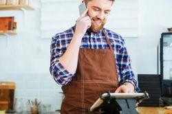 Confira as 6 principais dicas para aumentar as vendas do delivery