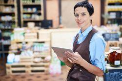 5 passos importantes para adequar seu negócio às Normas de Vigilância Sanitária