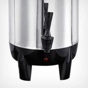 Cafeteira Elétrica Automática, 2 Litros, Marchesoni