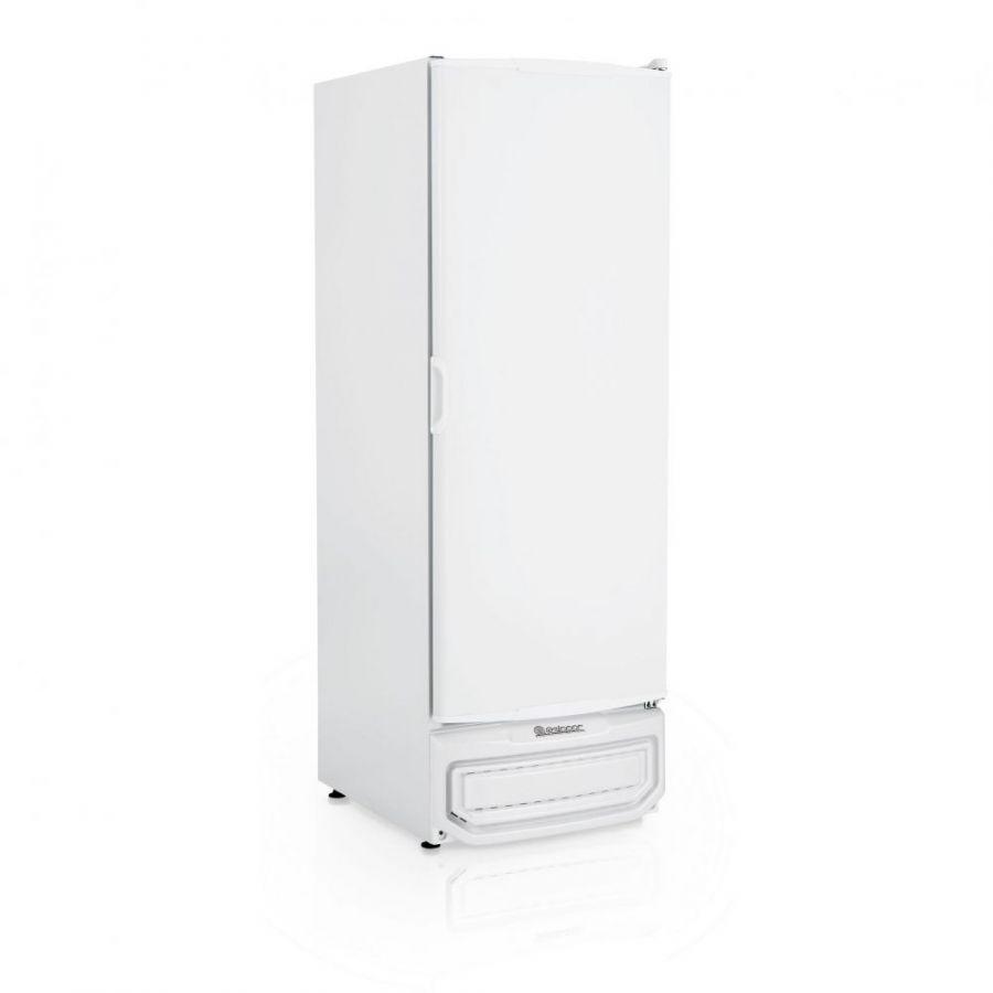 Conservador / Refrigerador Vertical, Dupla Ação, 577Lts, Gelopar, GTPC-575, 220V