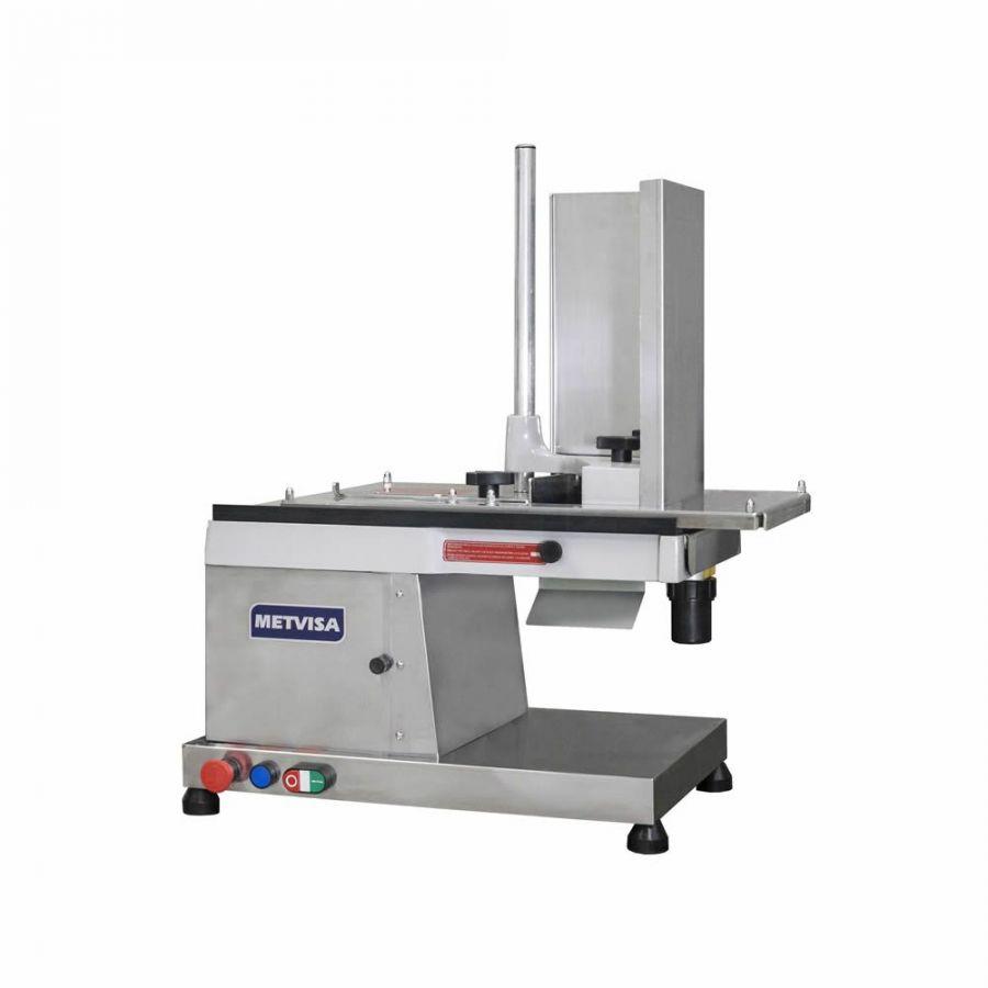 Fatiador de Frios, Automático, Metvisa, CFH.300, 220V