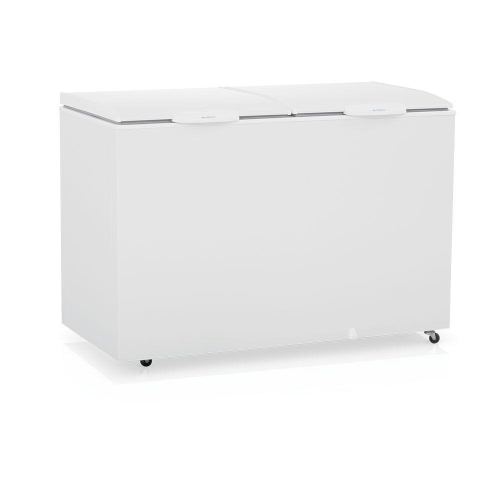 Freezer Horizontal, Congelador, 411Lts, Gelopar, GHBS-410, 220V