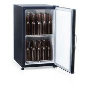 Refrigerador de Bebidas, Cervejeira, 112Lts, Gelopar, GRBA-120